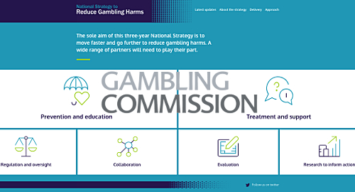 uk-gambling-related-harm-reduction-strategy