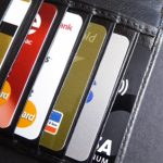 UK may halt credit card use for gambling purchases
