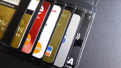uk-put-halt-to-credit-cards-gambling-purchases