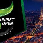 Unibet Open to return to Paris, Online Series returns for pop number 5