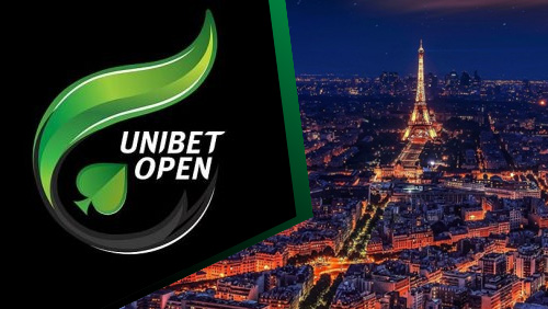 unibet-open-to-return-to-paris-online-series-returns-for-pop-number-5