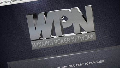 Winning Poker Network take action to kill bots with a $25k caveat