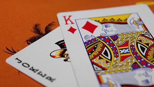 With Liberation Carnival set to begin, Guam await gambling rules