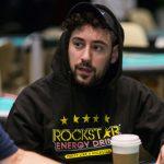 WPT Seminole Hard Rock Poker Showdown: Mermelstein wins $25k; Main Event set