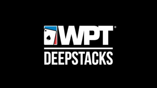 wptdeepstacks-partners-with-kings-mathis-wins-pp-live-dollars-promo