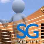 Wynn Resorts, Sci-Games ink iGaming, sports betting deal