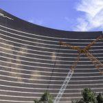 Wynn Resorts suggests to Massachusetts it will ban Steve Wynn