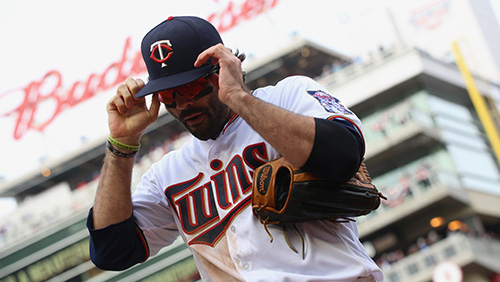 2019 AL pennant odds: Twins join contenders