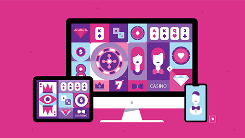 5-things-to-consider-when-choosing-an-igaming-software-provider