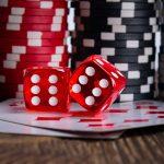 888Poker's XL Inferno recap; Moorman and Imsirovic claim Poker After Dark wins