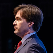 Craig Wright granted US copyright registrations for Bitcoin whitepaper, code