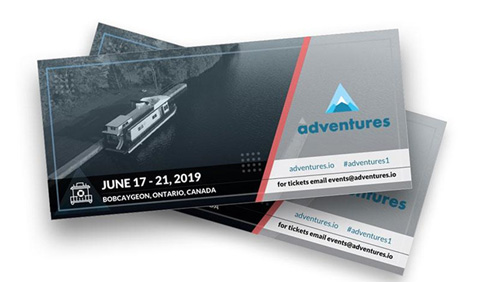 adventures-io-launches-affiliate-mastermind-houseboating-retreat