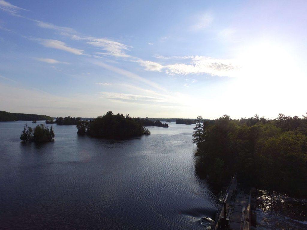 adventures-io-launches-affiliate-mastermind-houseboating-retreat4