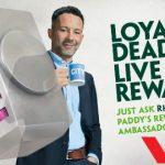 UK ad watchdog spanks Hills, Gamesys, Paddy Power promos
