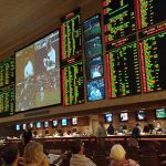 AGA releases 'Responsible Marketing Code for Sports Wagering'