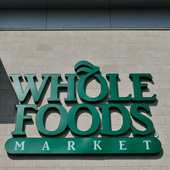 Whole Foods, thousands more could start accepting crypto