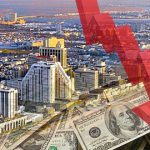 Atlantic City casino profits plunge 30% with two more mouths to feed