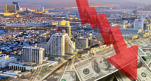 atlantic-city-casino-profits-falling