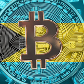 Bahamas central bank confirms national digital currency by 2020