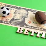Becky's Affiliated: How to squash widespread, international match-fixing with Declan Hill