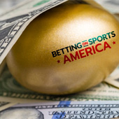 Newly regulated American iGaming market, yet some things never change