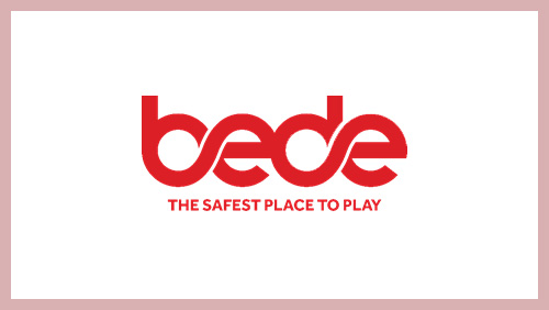 bede-gaming-victorious-at-the-women-in-gaming-diversity-awards