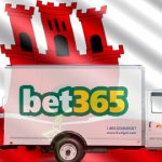 Bet365 shifting bulk of Gibraltar ops to Malta on Brexit uncertainty
