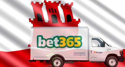 bet365-gibraltar-malta-brexit-online-gambling