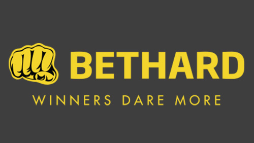 Bethard.com have released a new innovative and unique casino environment