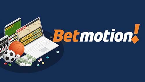 Картинки по запросу betmotion