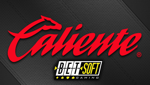 betsoft-gaming-makes-big-strides-into-mexico-with-market-leader-caliente-mx2