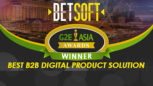 betsoft-gaming-underlines-another-year-of-achievement-with-g2e-asia-2019-award-win