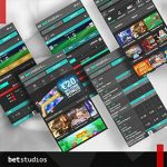Betstudios: A look into who we are & what we do