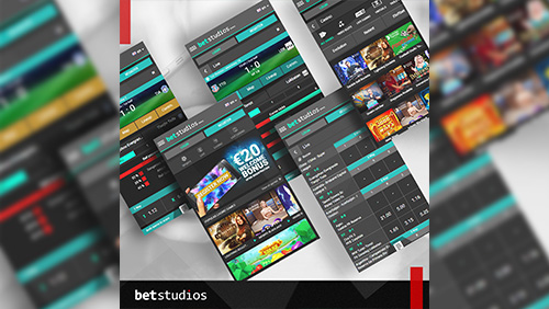 betstudios-a-look-into-who-we-are-what-we-do