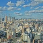 Bloomberry no longer interested in Osaka IR resort
