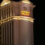 Caesars to dump certain customer comps to cover wage increases