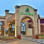 Caesars disposing South African casino stake to focus on 'strategic markets'