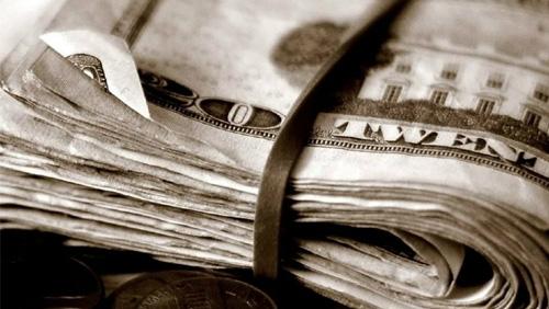 canada-refuses-investigate-depth-money-laundering-scandal