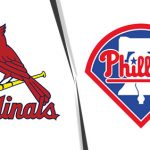 Cardinals vs. Phillies series betting preview