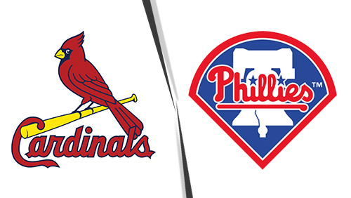 cardinals-vs-phillies-series-betting-preview
