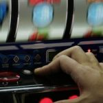 Casino in Martha's Vineyard delayed again over as scrutiny mounts