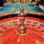 Chances of casinos in New Hampshire just went from slim to none