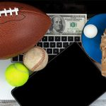 Changes to sports gambling bill in New Hampshire keep the dream alive