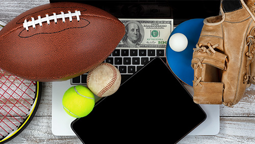 changes-sports-gambling-bill-new-hampshire-keep-dream-alive