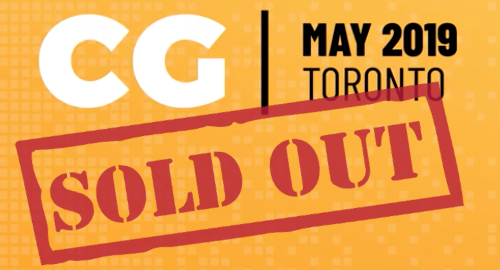 coingeek-toronto-conference-sold-out-lives-stream