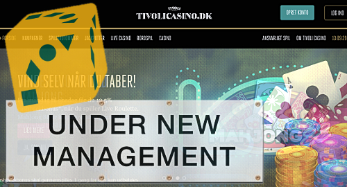 danske online casino indbetalingsbonus