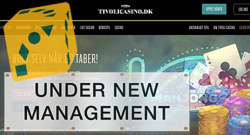 danske-spil-tivoli-online-casino