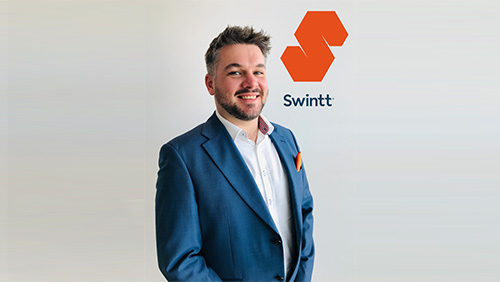 david-mann-takes-business-development-role-with-swintt