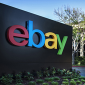 Ebay quells rumors that it will begin accepting crypto