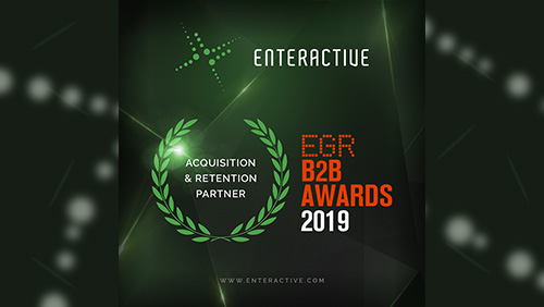 enteractive-receives-industry-recognition-through-egr-nomination